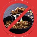 乳酸菌飲料や納豆のような「生菌」の商品