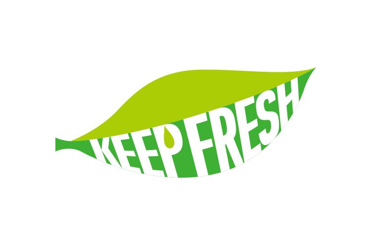 KEEP FRESH